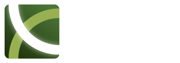 Capital Counselor