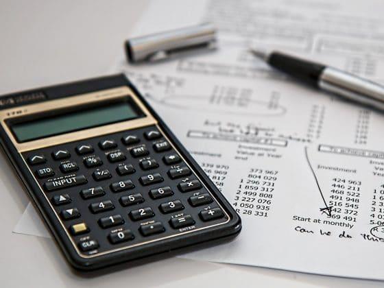 Tax Evasion Statistics