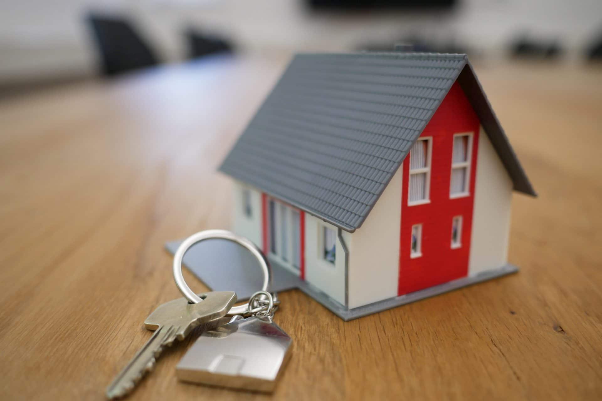 Mortgage Statistics