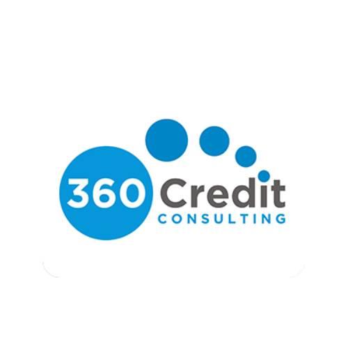 Best Credit Repair Companies - 360 Credit Consulting Review