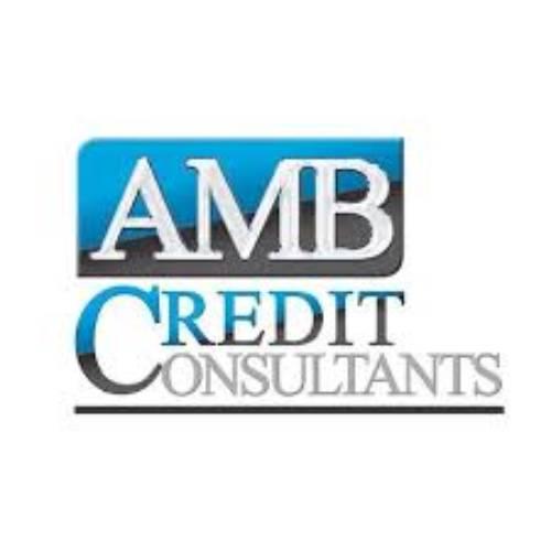 Best Credit Repair Companies - AMB Credit Consultants Review