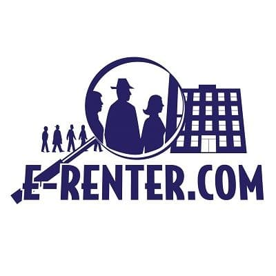 Best Tenant Screening Services - E-Renter Review