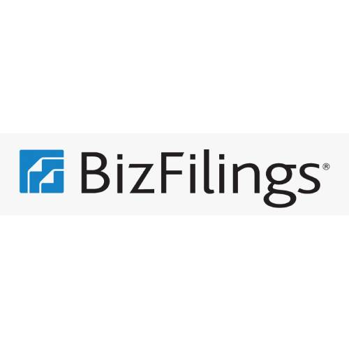 Best LLC Service - BizFilings Review