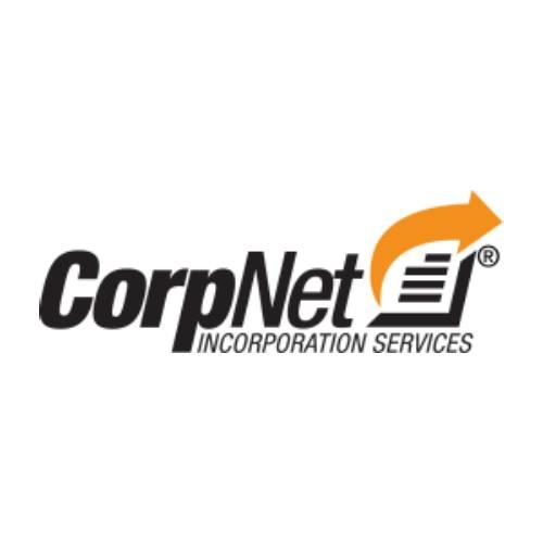 Best LLC Service - CorpNet Review