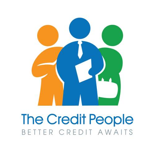 Best Credit Repair Companies - The Credit People Review