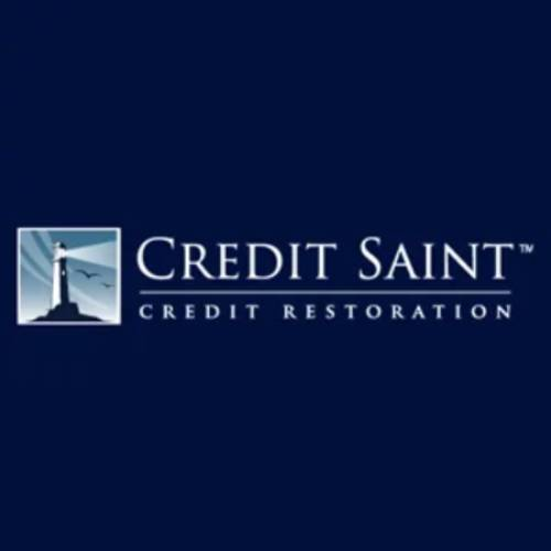 Best Credit Repair Companies- Credit Saint Review