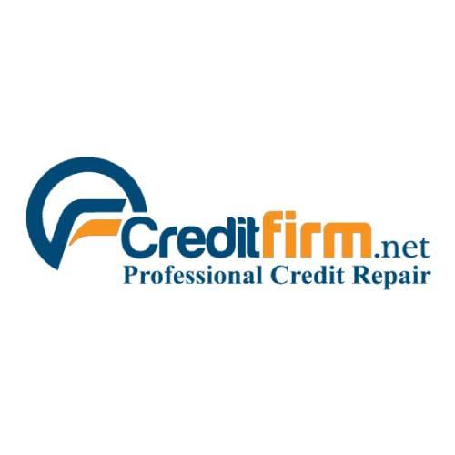 Best Credit Repair Companies - CreditFirm Review
