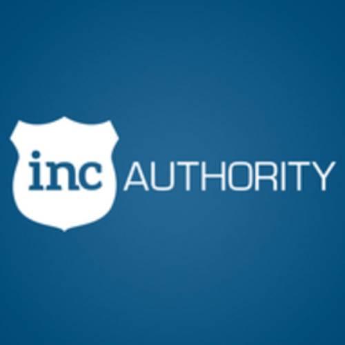 Best LLC Service - Inc Authority Review