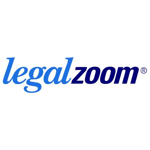 Best LLC Service - LegalZoom Review