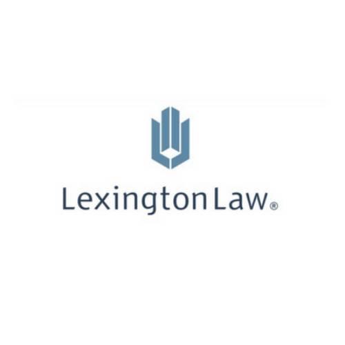 Best Credit Repair Companies - Lexington Law Review