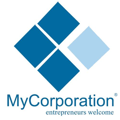 Best LLC Service - MyCorporation Review