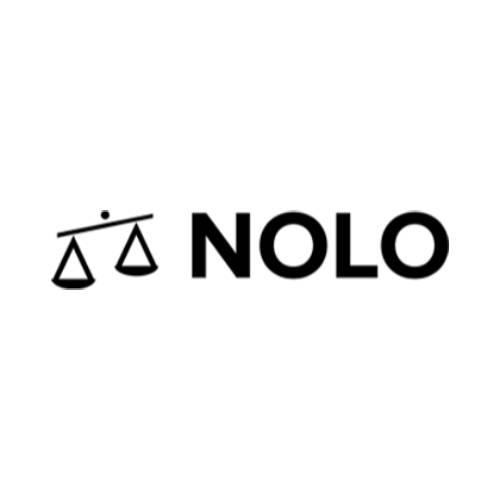 Best LLC Service - Nolo Review