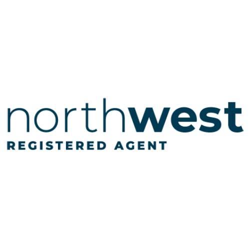 Best LLC Service - Northwest Registered Agent Review