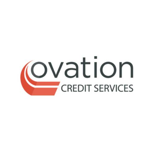 Best Credit Repair Companies - Ovation Credit Services Review