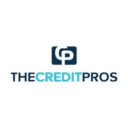 Best Credit Repair Companies - The Credit Pros Review