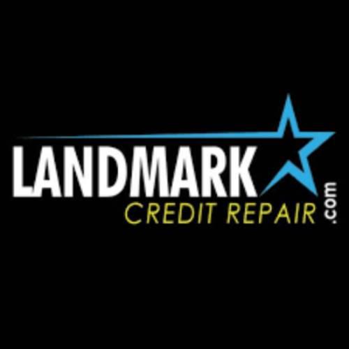 Best Credit Repair Companies - Landmark Credit Repair