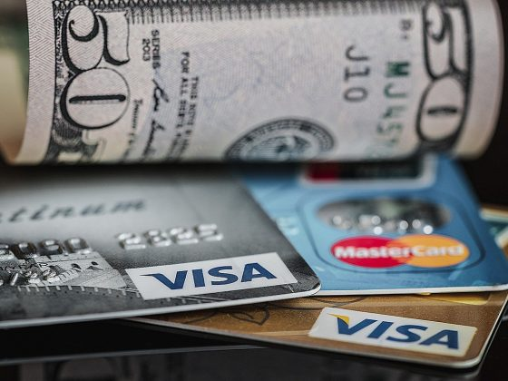 Credit Cards for a 600 Credit Score