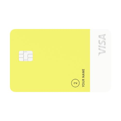 Credit Cards for a 600 Credit Score - Petal Visa Card Review