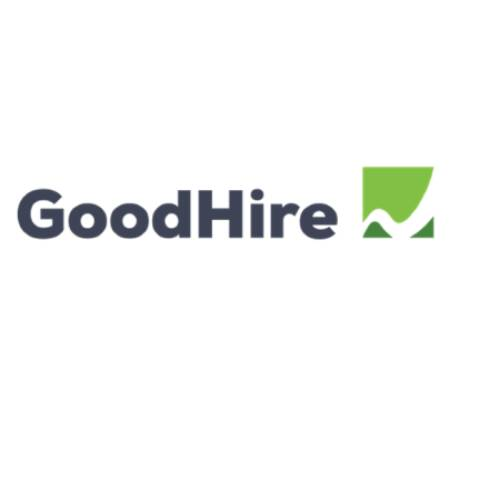 Best Online Background Check Sites - GoodHire Review