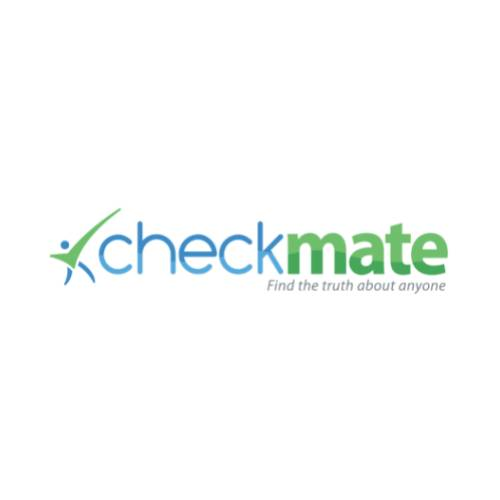 Best People Search Sites - Instant Checkmate Review