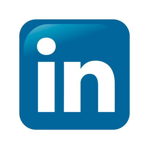 Best People Search Sites - LinkedIn