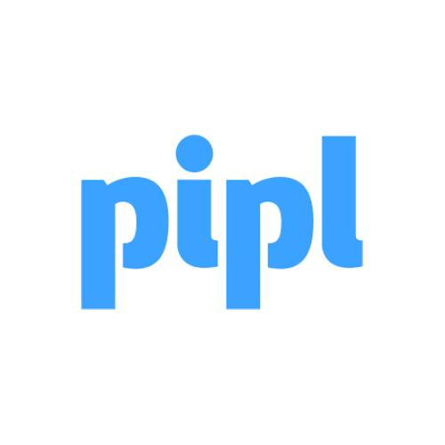 Best People Search Sites - Pipl Review
