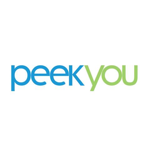 Best People Search Sites - PeekYou Review