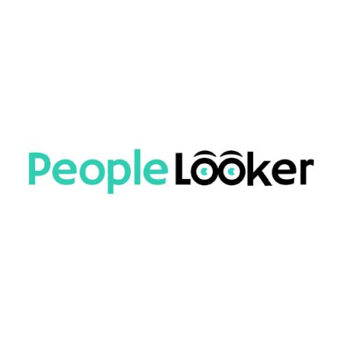 Best People Search Sites - PeopleLooker Review