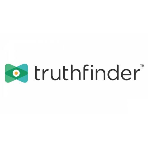 Best Online Background Check Sites - TruthFinder Review