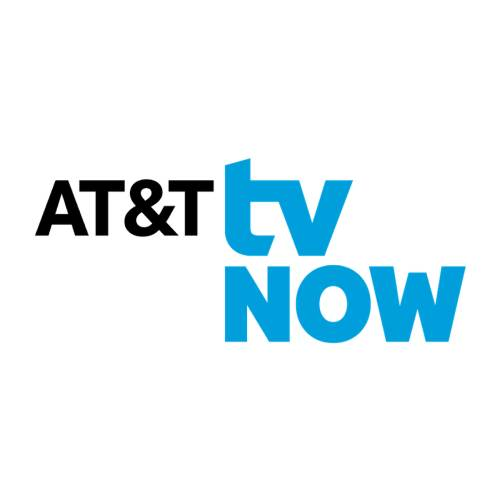 Best Alternative to Cable - AT&T TV NOW Review