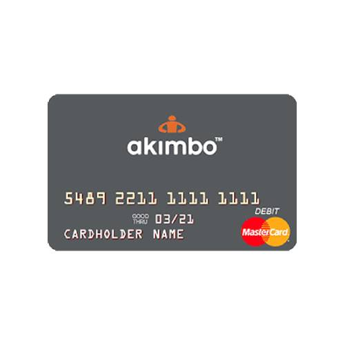 Best Debit Card for Kids - Akimbo Review
