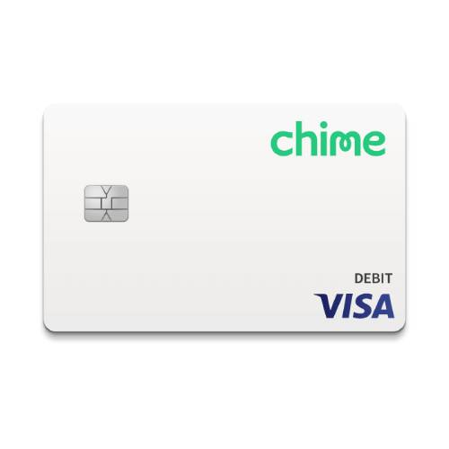 Best Debit Card for Kids - Chime Review