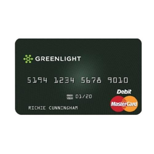 Best Debit Card for Kids - Greenlight Review