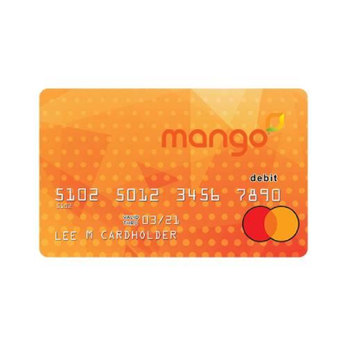 Best Debit Card for Kids - Mango Review