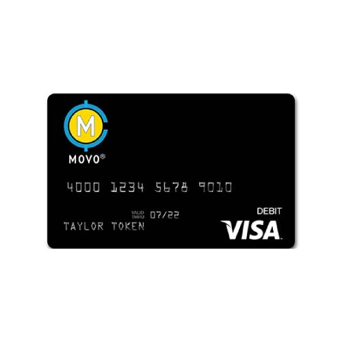 Best Debit Card for Kids - Movo Review