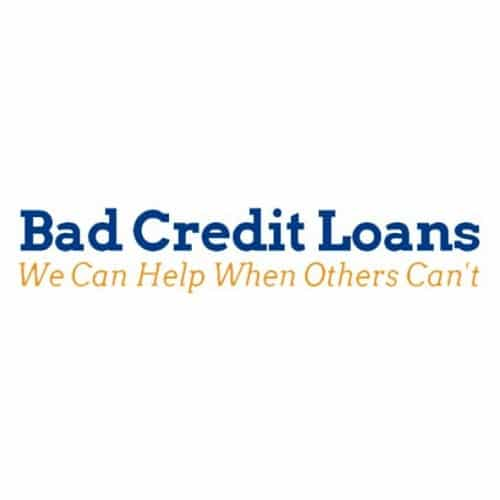 Best Installment Loans for Bad Credit - BadCreditLoans Review