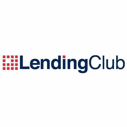 Best Installment Loans for Bad Credit - LendingClub Review