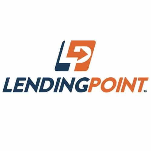 Best Installment Loans for Bad Credit - LendingPoint Review