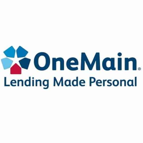 Best Installment Loans for Bad Credit - OneMain Financial Review