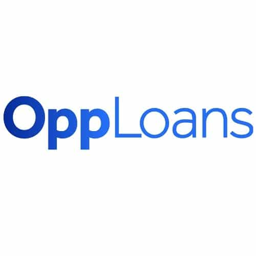Best Installment Loans for Bad Credit - OppLoans Review