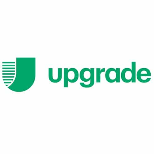Best Installment Loans for Bad Credit - Upgrade Review