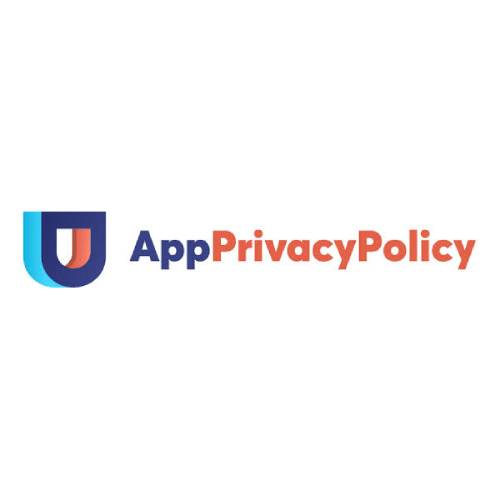 Best Privacy Policy Generator - App Privacy Policy Review