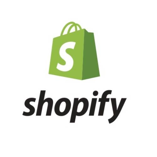 Best Privacy Policy Generator - Shopify Review
