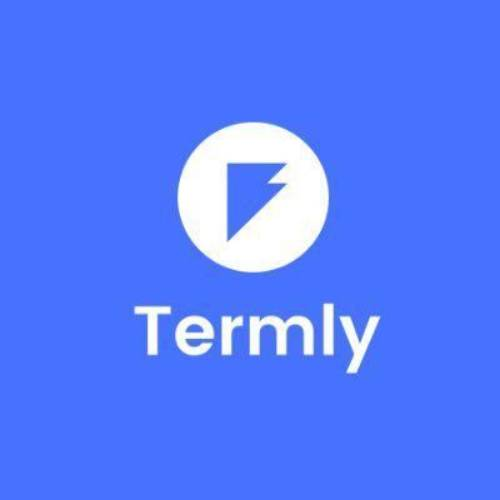 Best Privacy Policy Generator - Termly Review