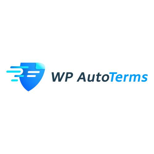 Best Privacy Policy Generator - WP AutoTerms Review
