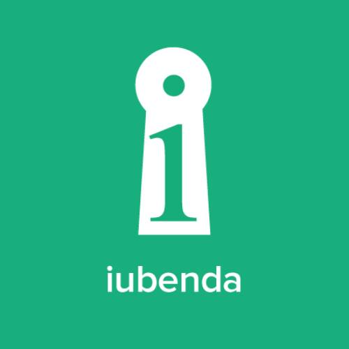 Best Privacy Policy Generator - iubenda Review