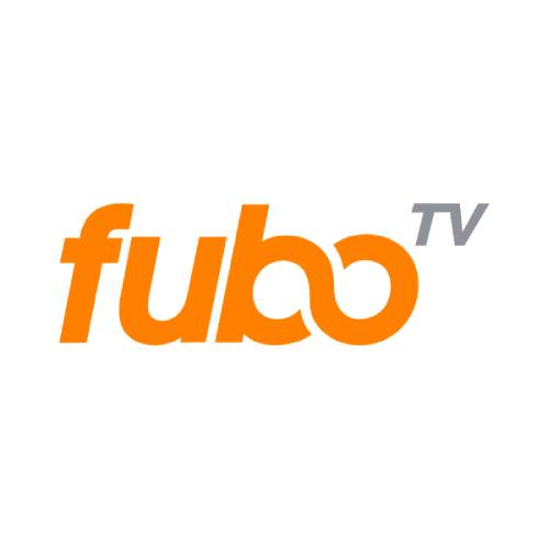 Best Alternative to Cable - FuboTV Review