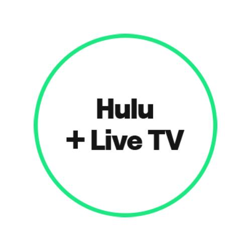Best Alternative to Cable - Hulu With Live TV Review