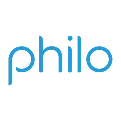 Best Alternative to Cable - Philo TV Review