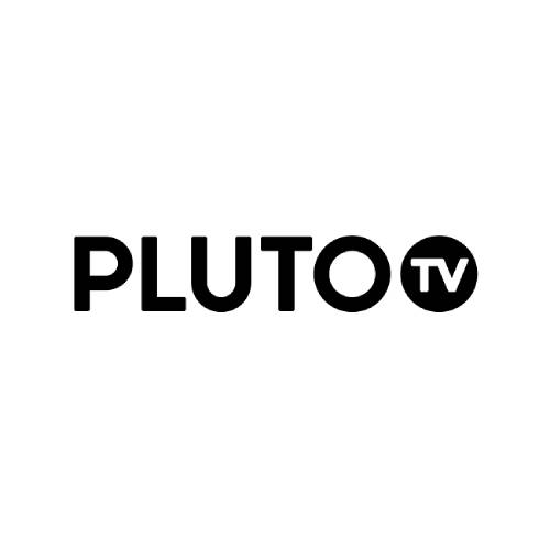 Best Alternative to Cable - Pluto TV Review